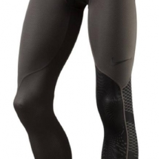 Nike Pro Hypercool Tight