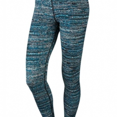 Nike Pro Warm Static Legging