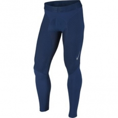 Nike Pro Zonal Strength Tight