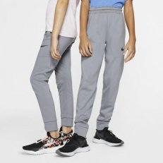 Nike R-T-L Tech-Pack Pants (Older Kids) - Grey