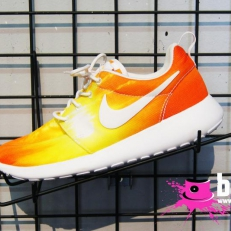 Roshe Run (Sunset)