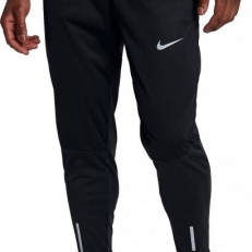Nike Running Shield Phenom Joggers