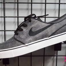 Nike SB Air Zoom Stefan Janoski Elite