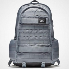 Nike SB RPM Skateboarding Backpack