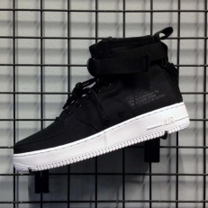 Nike SF Air Force 1 Mid 'Nylon'