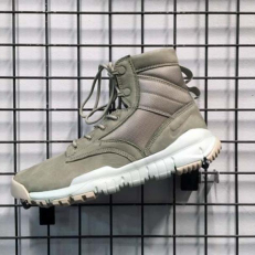 Nike SFB 6´ NSW Leather