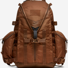 Nike SFS Responder Backpack - Military Brown