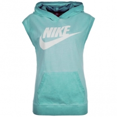 Nike Sleeveless Hoody-Wash