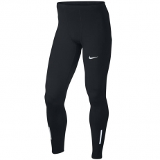 Nike Speed Reflective Tights