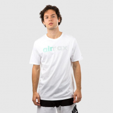 Nike Sportswear Air Max 95 T-Shirt - White/ Pure Platinum