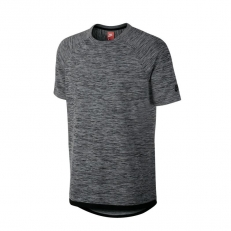 Nike Sportswear Tech Knit Top