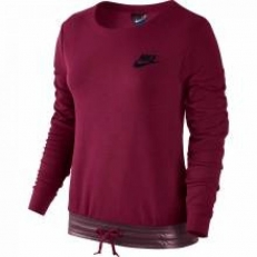 Nike Sportwear Advence15 Sweater
