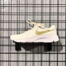 Nike Tanjun (GS) 'Summit White'