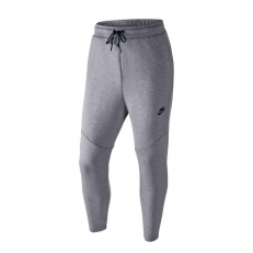Nike Tech Fleece Cropped Pant