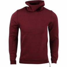 Nike Tech Fleece Funnel Sweatshirt