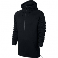 Nike Tech Fleece Half Zip Hoody