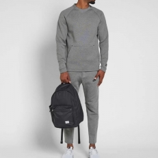 Nike Tech Fleece Plain Melegítő szett