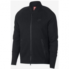Nike Tech Fleece Varsity FullZip