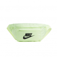 Nike Tech Hip Pack - Barely Volt/ Barely Volt/ Black