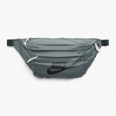 Nike Tech Hip Pack - Mineral Spruce/ Green
