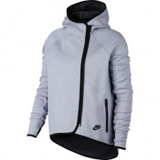 Nike Tech Pack Cape Full Zip Hoodie