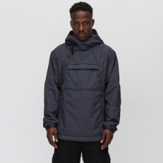 Nike Tech Pack Synthetic Fill Jacket - Anthracite/ Black