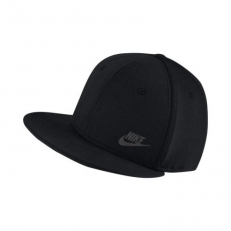 Nike Tech Pack True Snapback