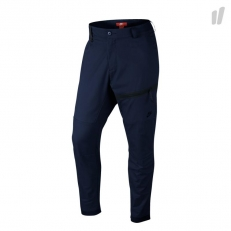 Nike Tech The One Pants