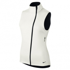 Nike Therma-Sphere Max Training Vest