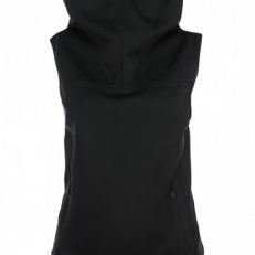 Nike Therma Sphere Women's Training Vest