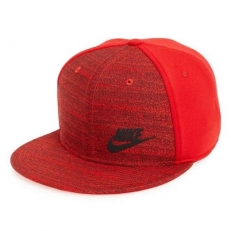 Nike True Tech Pack Snapback