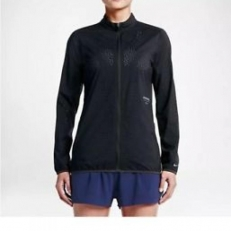 Nike Undercover Gyakusou Laser Light Breathe Jacket