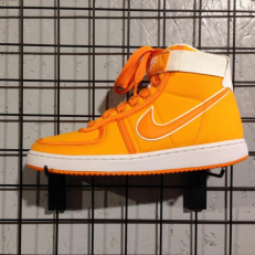 Nike Vandal High Supreme 'Doc Brown'