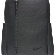 Nike Vapor Power 2.0 Backpack - Dark Grey/ Black/ Black