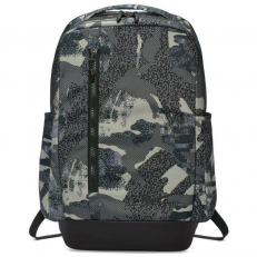 Nike Vapor Power Backpack