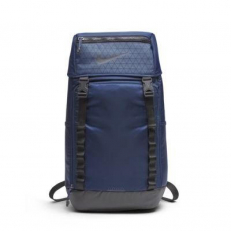 Nike Vapor Speed 2.0 Backpack 'Navy Blue'