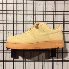 Nike W Air Force 1 '07 SE