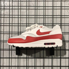 Nike W Air Max 1 ID - By Olivier