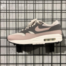 Nike W Air Max 1 'Particle Rose'