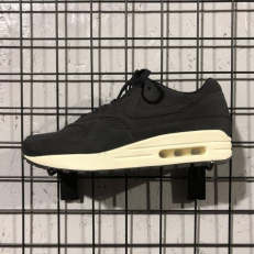 Nike W Air Max 1 Pinnacle Black