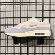 Nike W Air Max 1 Premium 'Royal Tint'