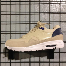 Nike W Air Max 1 Ultra 2.0 - Oatmeal/ White