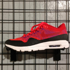 Nike W Air Max 1 Ultra Flyknit - University Red/ University Red