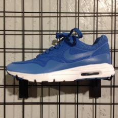 Nike W Air Max 1 Ultra Moire - Brigade Blue/ Pure Platinum