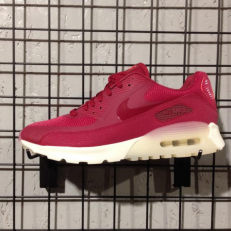 Nike W Air Max 90 Ultra Noble Red