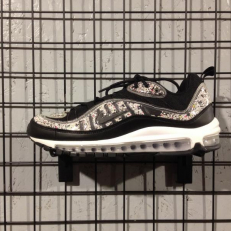 Nike W Air Max 98 LX 'Recycled Material'