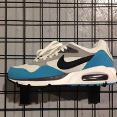 Nike W Air Max Correlate - Blue
