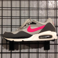 Nike W Air Max Correlate - Grey