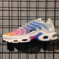 Nike W Air Max Plus 'Multicolor'