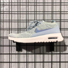 Nike W Air Max Thea Ultra Flyknit 'Armory Blue'